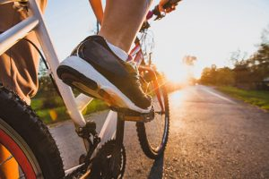 Buffalo bicycle accident attorney