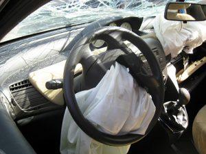 Buffalo auto accident attorney