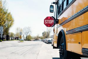 Buffalo bus accident attorney