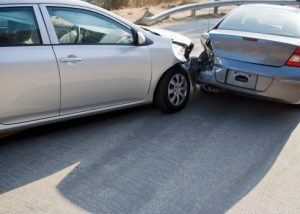 Buffalo truck accident attorney