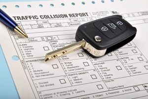Buffalo auto accident attorney